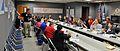 FEMA - 43598 - Rhode Island Congressional Briefing at the JFO.jpg