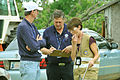FEMA - 44295 - Preliminary Damage Assessment (PDA) team Oklahoma.jpg