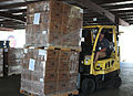 FEMA - 45298 - Dock Loaders move supplies at the Cross Dock Facility.jpg