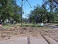 FEMA - 48805 - RTA Street Cars (Before).jpg