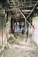 FEMA - 4973 - Photograph by Jocelyn Augustino taken on 09-21-2001 in Virginia.jpg