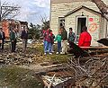 FEMA - 894 - Photograph by FEMA News Photo taken on 06-05-1998 in South Dakota.jpg