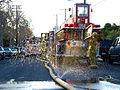 FEMA - 9171 - Photograph by Jason Pack taken on 11-21-2003 in California.jpg