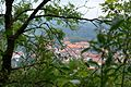 FFH-Gebiet Weper, Gladeberg, Aschenburg - Gladeberg - Blick auf Hardegsen (1).jpg