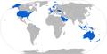 FGM-148 Javelin users.png