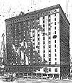 FH Landmark Wolff Tribune (cropped).jpg