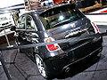 FIAT 500 Abarth!!! (4375439946).jpg