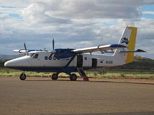FMG DHC-6 Twin Otter.JPG