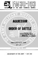 FM 30-103 - Aggressor Order of Battle (May 1951).pdf