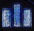FN St Petrus Canisius Fenster.jpg