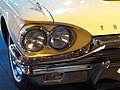 FORD Thunderbird III lamps.jpg