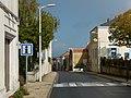 FR 17 Loulay - Rue Saint-Jean.jpg