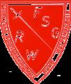 FSGRW Logo.png