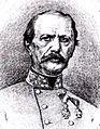 FZM Nik. Wilhelm Freiherr Lenk v. Wolfsberg 1877.jpg