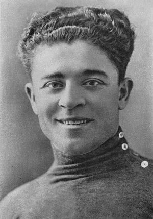 Fabio Battesini - Fabio Battesini c. 1937
