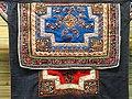 Fabric - Yunnan Nationalities Museum - DSC04156.JPG