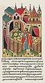 Facial Chronicle - b.09, p.387 - Dmitry Donskoy praying.jpg