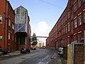 Factory Street - geograph.org.uk - 1433999.jpg