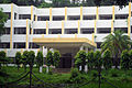 Faculty of Arts at University of Chittagong (03).jpg