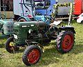 Fahr D90 tractor.JPG