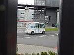 Fahrerlose Shuttlebusse am Flughafen Frankfurt im Test 09.jpg