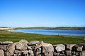 Fahy Lake, Omey Island, Connemara.jpg