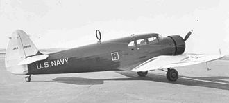 Fairchild 45 - The Fairchild JK-1