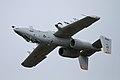Fairchild Republic A-10C Thunderbolt II 15 (5970064504).jpg
