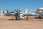 Fairey AEW MK. 3 Gannet (40434396563).jpg