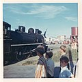 Fairlie Flyer's last trip 1968.jpg
