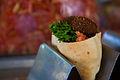 Falafel in a pita2.jpg