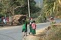 Falam, Myanmar (Burma) - panoramio (11).jpg