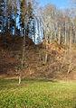 Falkenhalden-8337.jpg