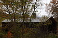 Fall-foliage-wv-locust-creek-covered-bridge - West Virginia - ForestWander.jpg