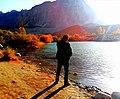 Fall in Hunza-basraa-25.jpg