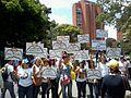 Fallen Angels for Venezuela.jpg