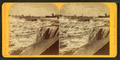 Falls of St. Anthony, by Whitney & Zimmerman 8.png