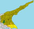 FamagustaDistrictVatili.png