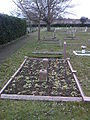Family Grave of Emma, Edith and Margaretta Newing.jpg