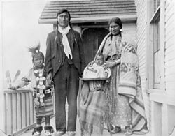 Family on Blackfoot Reserve.jpg