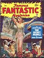 Famous fantastic mysteries 195004.jpg