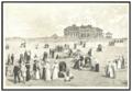 Fanø Nordsøbad 22 June 1892.png