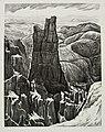 Fanny Adele Watson - Bryce Canyon 2 c. 1930.jpg