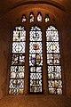 Farleigh Hungerford Castle 2015 31.jpg