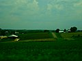 Farmland East of Fennimore - panoramio (1).jpg