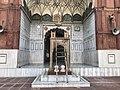 Fatehpuri Masjid in Delhi 18.jpg