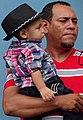 Father and Son - Leon - Nicaragua (31548804916).jpg