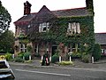 Fearnhead, Warrington, UK - panoramio.jpg