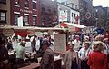 Feast of San Gennaro NYC.jpg
