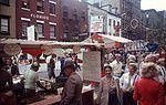 Feast of San Gennaro NYC.jpg